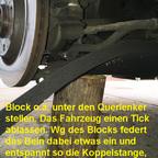 04-Block-unter-Querlenker