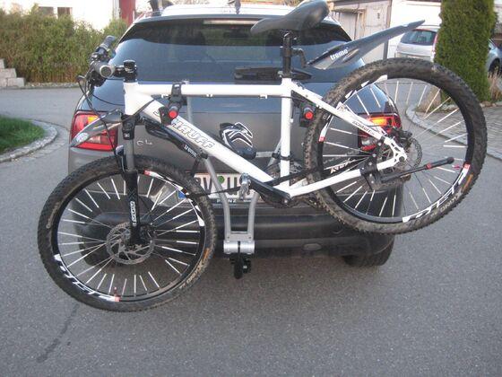 FahrradträgerKupplung_ergebnis