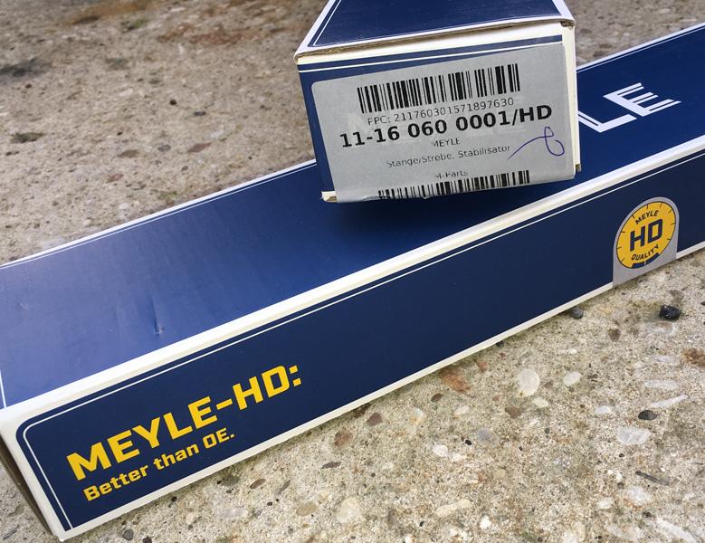 06-MeyleTeile